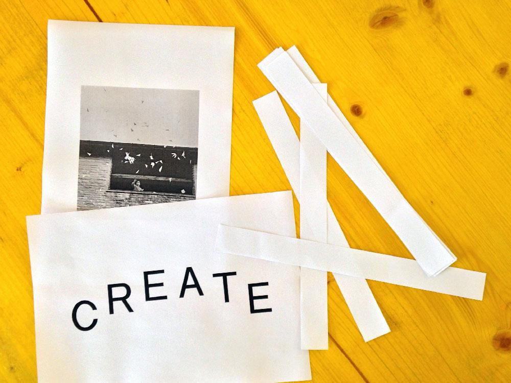 01-Create-Work-Table