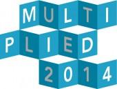Multiplied Identity 2014