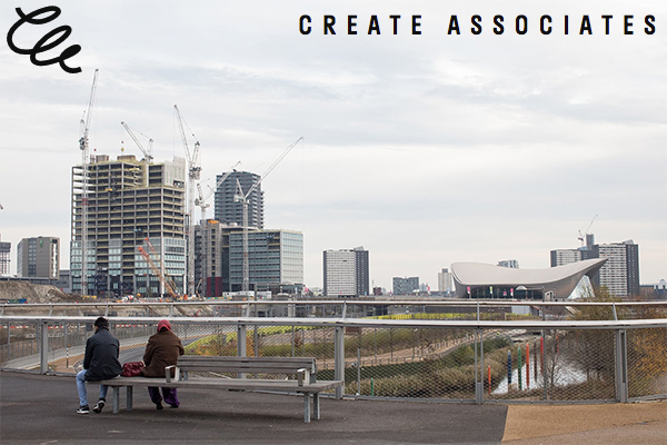 createassociates-images