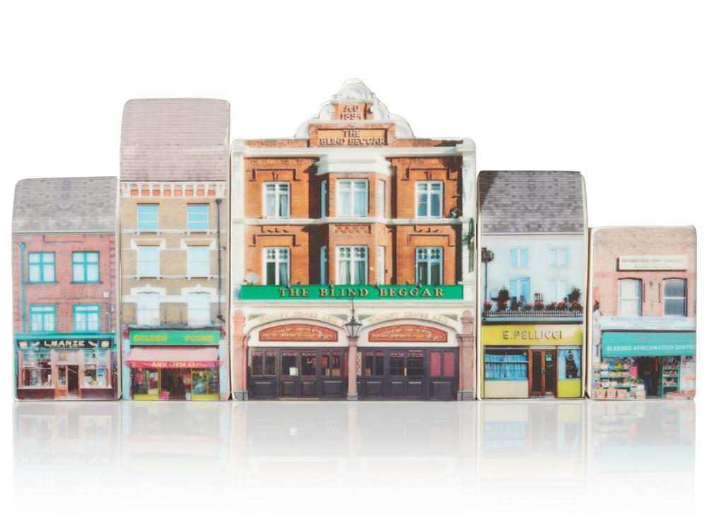 2_Create_Souvenirs_Houses_Barford